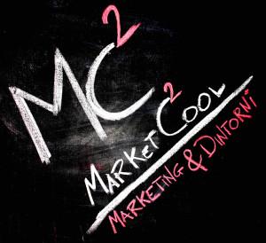 MC2 Marketcool - Marketing e dintorni