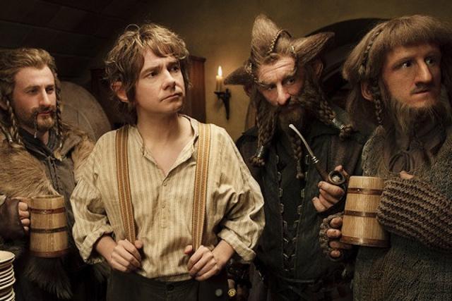 1-lo-hobbit-foto-dal-film-01