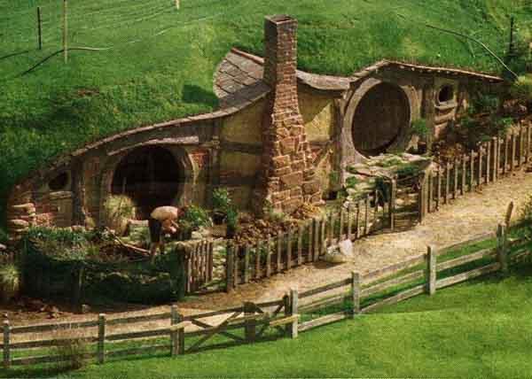 Caverna_hobbit
