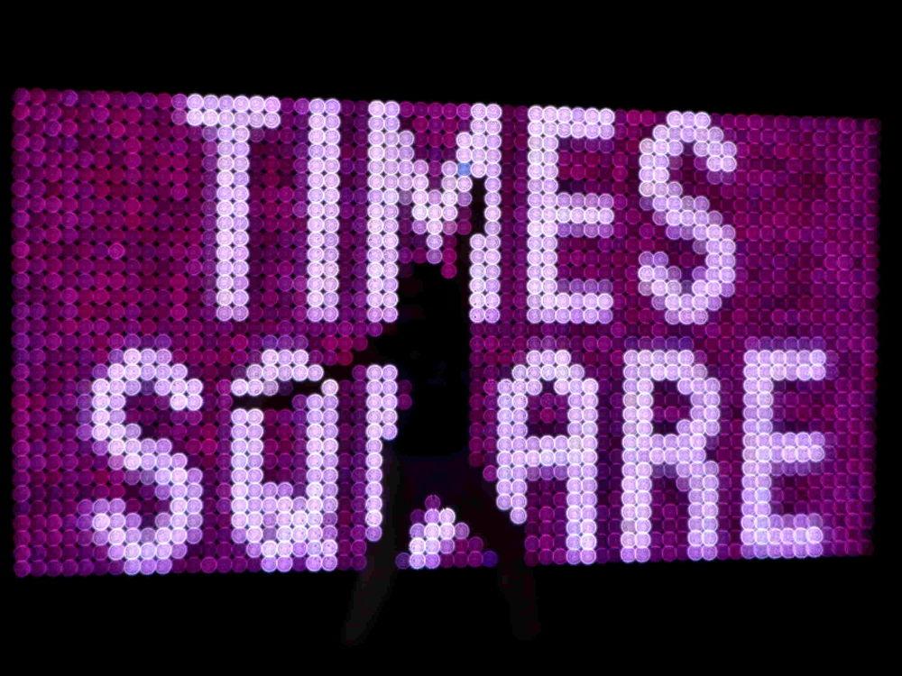 time_square