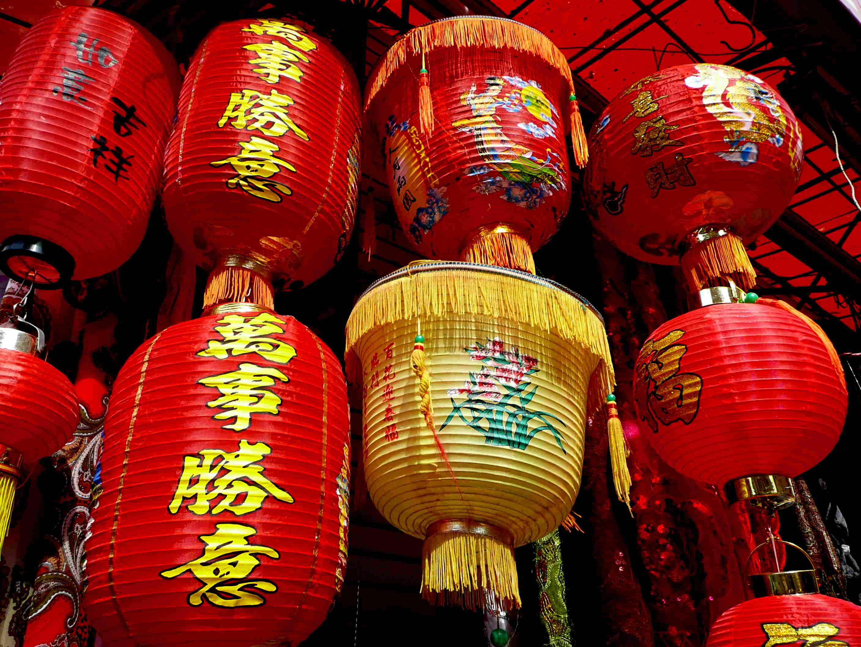 China_town_01