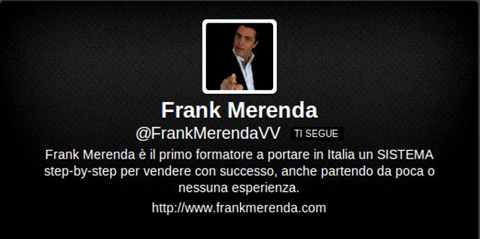 Frank_Merenda