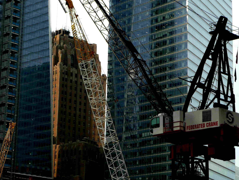 grattacieli_NY