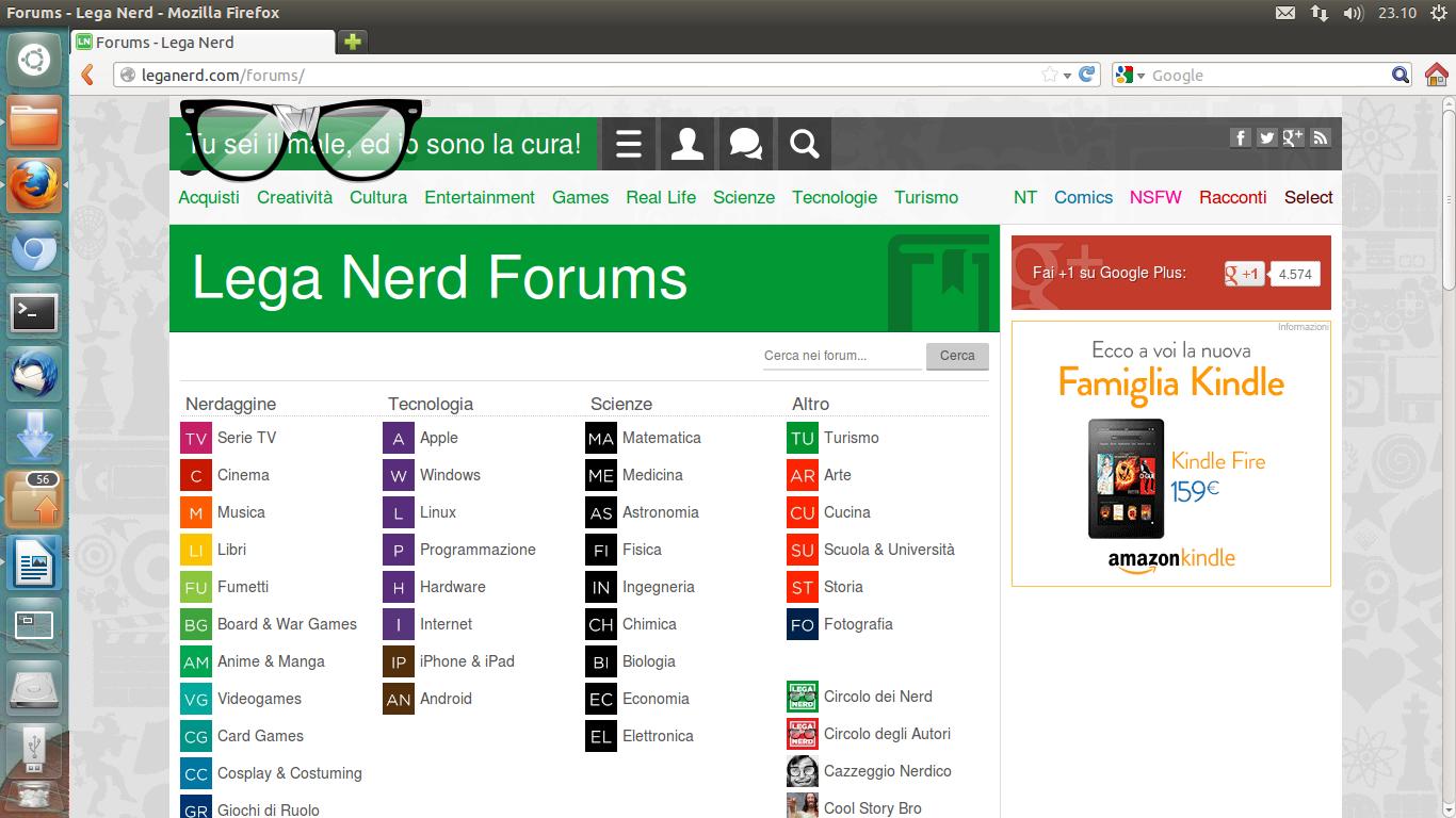 lega_nerd_forums