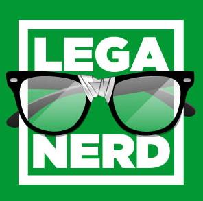 lega_nerd_logo