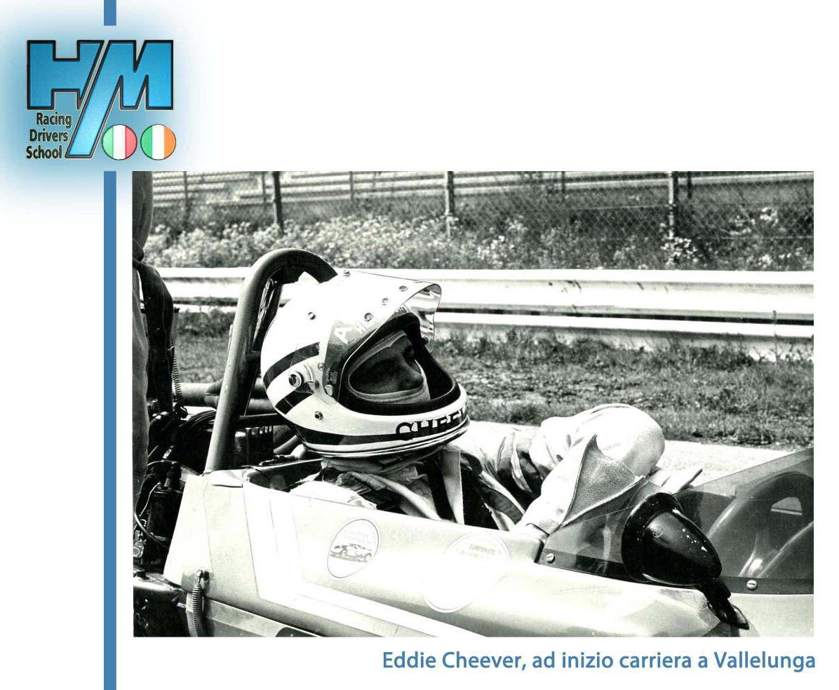 Eddie_Cheever