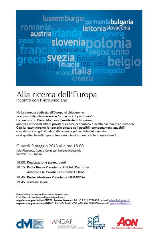 Evento_Cdvm_09_05