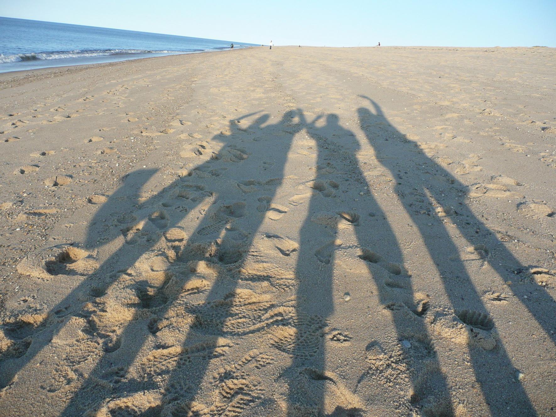 spiaggia_02