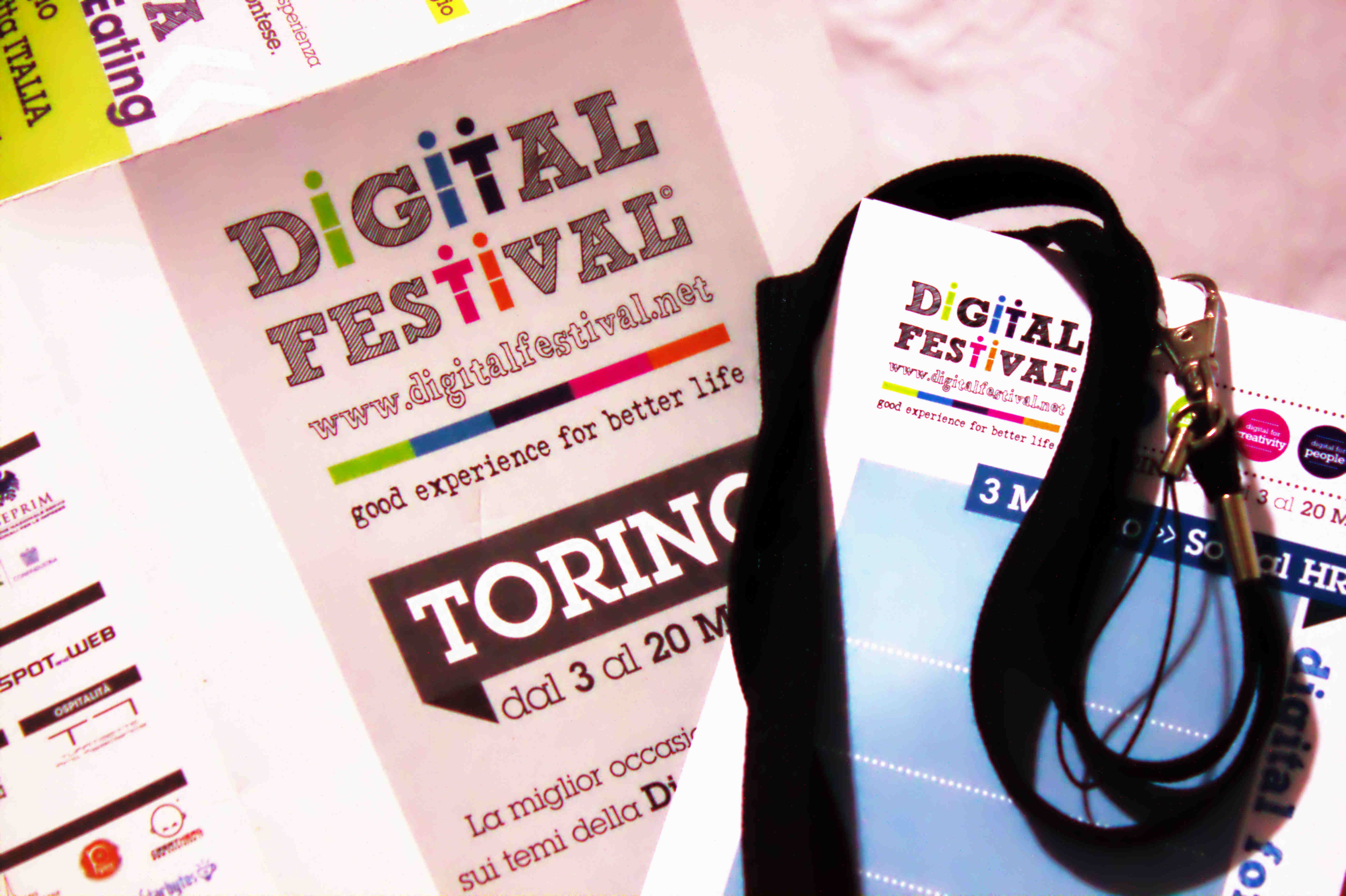 digital_festival_postp
